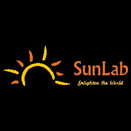 realsunlab / bigdata-bootcamp / Pull request #89: Docker