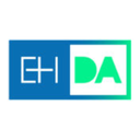 EHDA Event Post