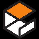 osrf / gzweb / issues / #131 - Update gzweb installation tutorial