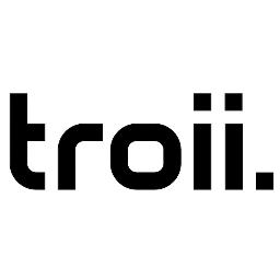 troiisoftware