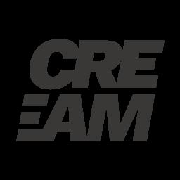 creamkk