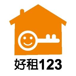 rental123