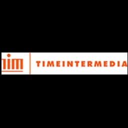 timedia