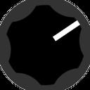 npKnob icon