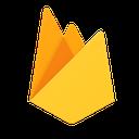 https://bitbucket-assetroot.s3.amazonaws.com/c/photos/2019/Feb/19/3705529411-0-firebase-deploy-logo_avatar.png
