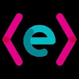 ellytronicmedia