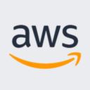 https://bitbucket-assetroot.s3.amazonaws.com/c/photos/2019/Jun/07/1710372217-3-aws-sam-deploy-logo_avatar.png