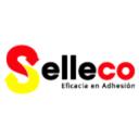Selleco