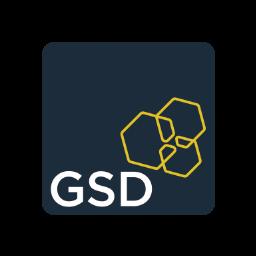 goldstandarddiagnostics