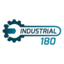 Industrial 180