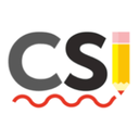https://bitbucket-assetroot.s3.amazonaws.com/c/photos/2020/Jul/01/1662965490-0-checkstyle-report-logo_avatar.png