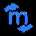 https://bitbucket-assetroot.s3.amazonaws.com/c/photos/2020/Mar/03/2187687121-0-meterian-scan-logo_avatar.png