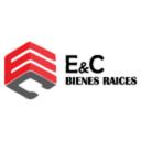 E&C Bienes Raíces
