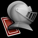 K4nagatsuki Cardwirthpy Reboot Issues 4 雑多な報告 連絡用issue Part8 Bitbucket