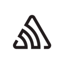 https://bitbucket-assetroot.s3.amazonaws.com/c/photos/2020/Mar/25/1477710064-0-sentry-releases-pipe-logo_avatar.png