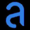 https://bitbucket-assetroot.s3.amazonaws.com/c/photos/2020/Mar/27/1526334109-2-anchore-scan-logo_avatar.png