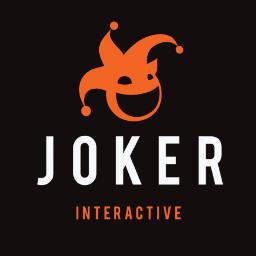 jokerinteractive