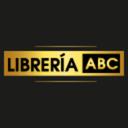 Librería ABC